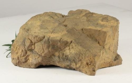 Medium Garden Accent Rock AR-024