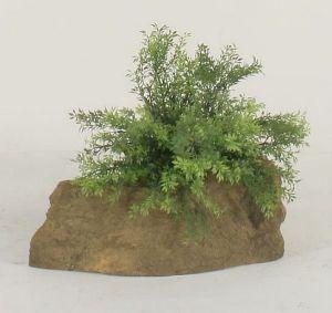Pot Rock-006