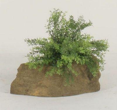 Pot Rock-06
