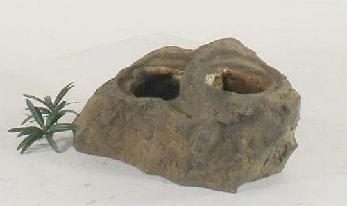 Pot Rock-011