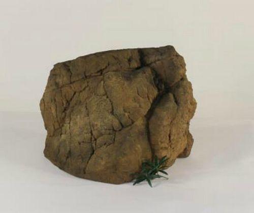 Medium Garden Accent Rock AR-005