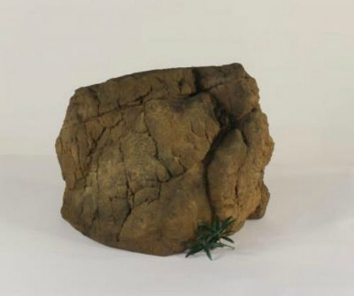 Medium Garden Accent Rock AR-005