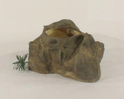 Garden Pot Rock-003