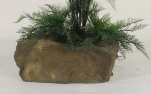 Pot Rock-008
