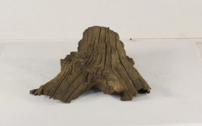 Artificial Floating Logs for Water Garden Decorations